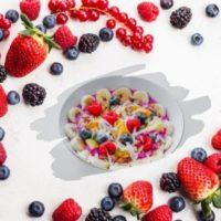 Low-Calorie-Acai-Smoothie-Bowl